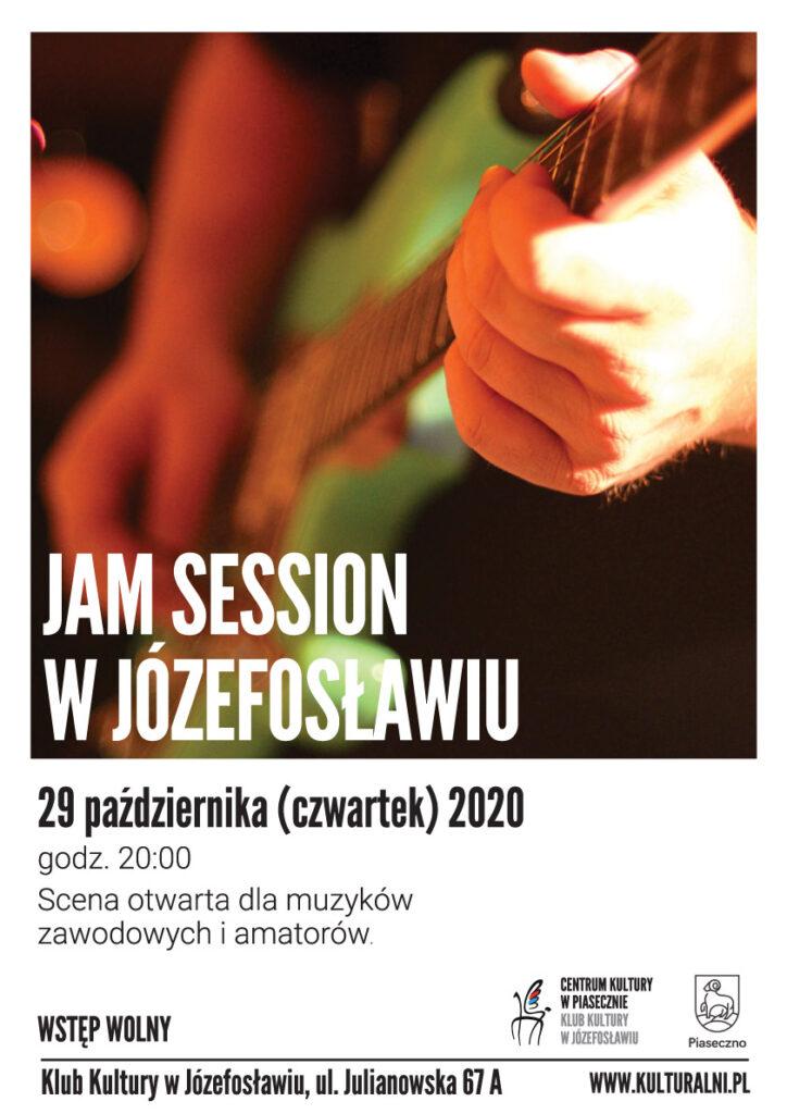 JAM-SESSION-plakat-A3-internet