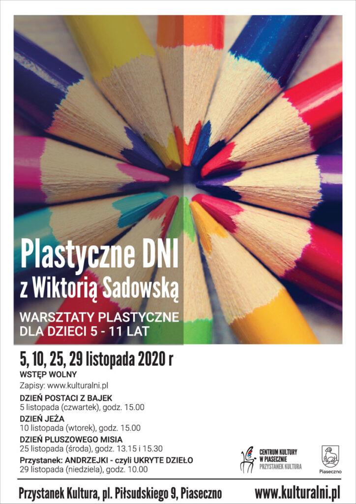 PLASTYCZNE-DNI-plakat-a3-internet