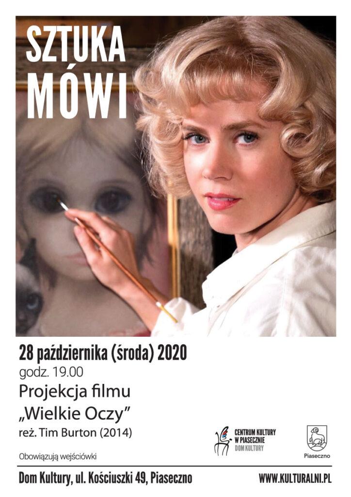SZTUKA-MOWI