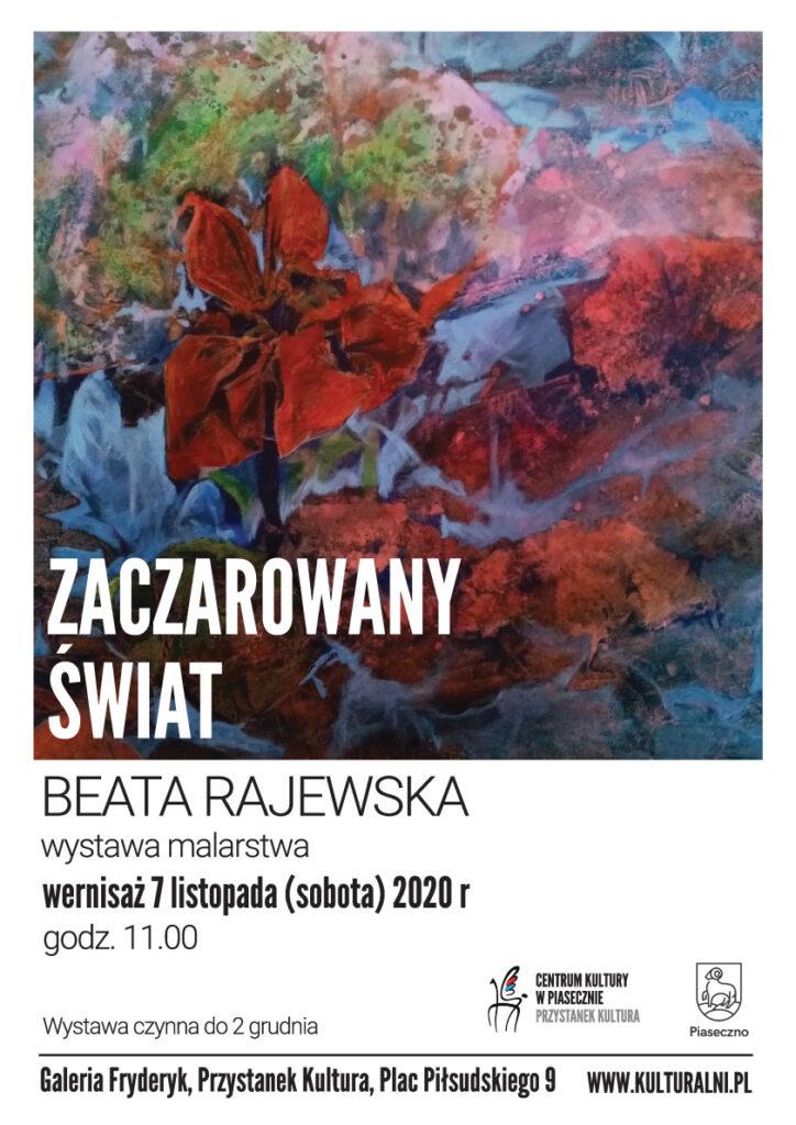 WYSTAWA-MAL