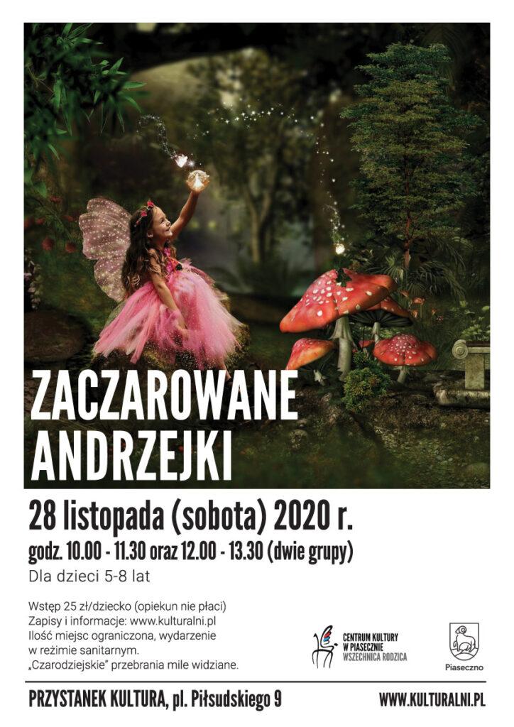 ZACZAROWANE-plakat-A3-internet