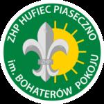 Logo Hufca Piaseczno